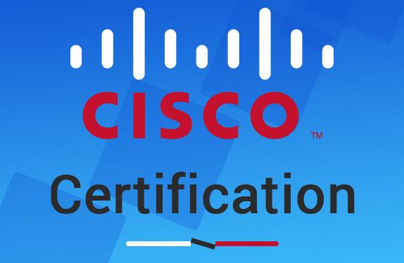 Top 10 Most demanding IT certifications
