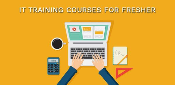 Top IT Courses