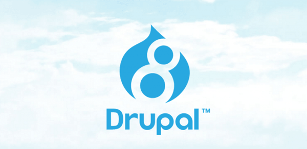 Topics 01 Drupal - How to install module in drupal 8